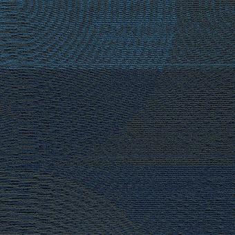 Ковровая плитка Forbo Tessera Circulate 1606