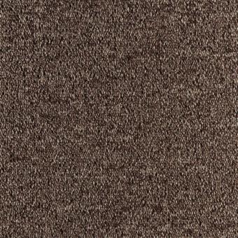 Ковровая плитка Tecsom Prima 44