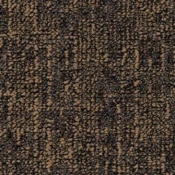 Ковровая плитка Desso Tweed 2922