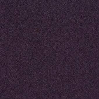 Ковровая плитка Interface Heuga 725 672518 Velvet
