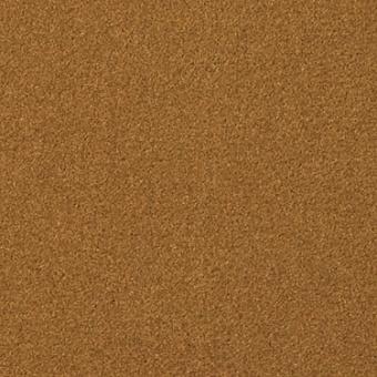 Ковровая плитка Modulyss Uni 283