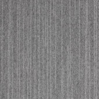 Ковровая плитка Suminoe LX-1001