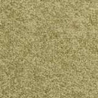 Ковровая плитка Modulyss Cambridge 601