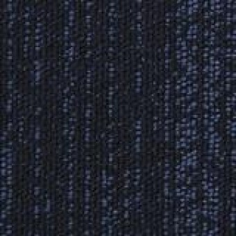 Ковровая плитка Modulyss On-line2 575