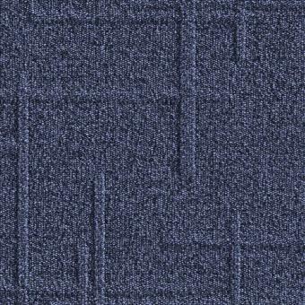Ковровая плитка Suminoe LX-1819