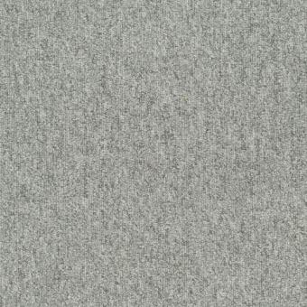 Ковровая плитка Sintelon Sky 39382