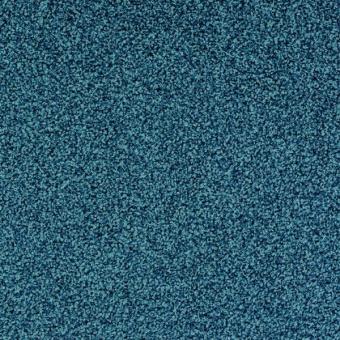 Ковровая плитка Desso Torso 8823