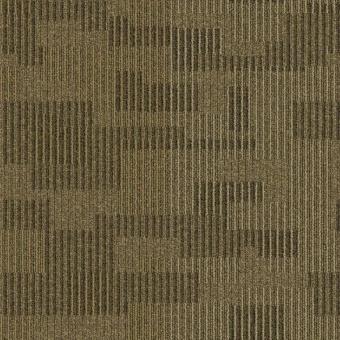Ковровая плитка RusCarpetTiles Burano 6603