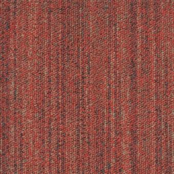 Ковровая плитка Tecsom 3550 Linear Vision 94