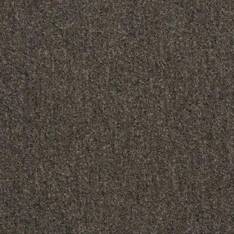 Ковровая плитка Betap Baltic 70