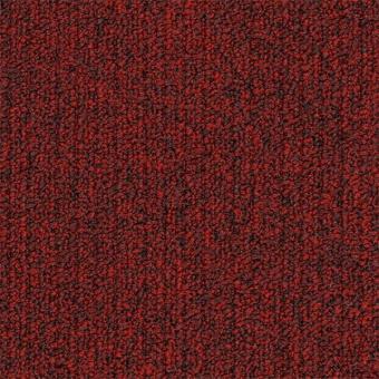 Ковровая плитка Desso Reclaim Ribs 4311
