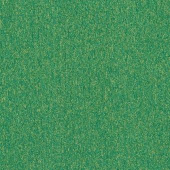 Ковровая плитка Interface Heuga 727 PD 672743 Green