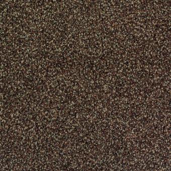 Ковровая плитка Desso Torso 2931