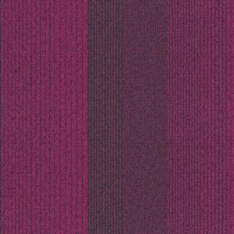 Ковровая плитка Interface Straightforward 308133 Fuchsia