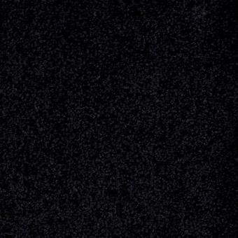 Ковровая плитка Tilex (Тайлекс) Signum 990