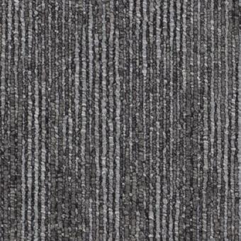 Ковровая плитка Suminoe PX-5001