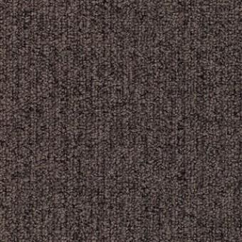 Ковровая плитка Desso Reclaim Ribs II 9094