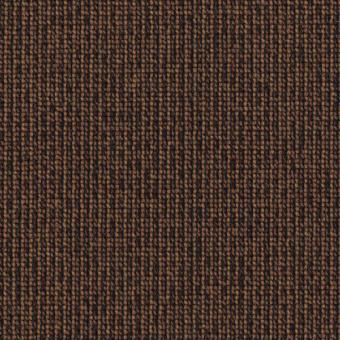 Ковровая плитка Desso Verso 2051