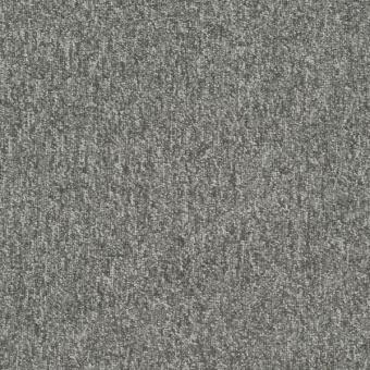 Ковровая плитка Sintelon Sky 34682