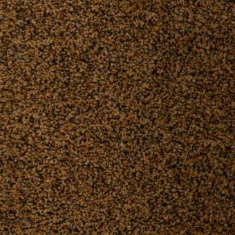 Ковровая плитка RusCarpetTiles Riva 430