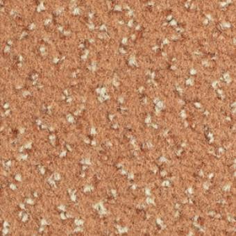 Ковровая плитка Balsan Impression 445