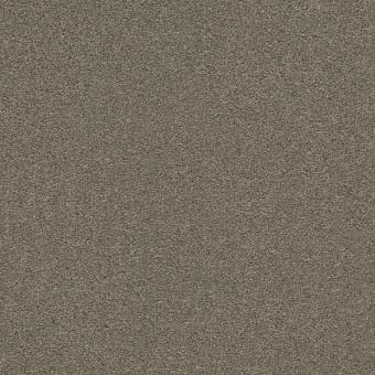Ковровая плитка Interface Heuga 725 672506 Copra