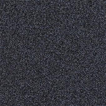 Ковровая плитка Desso Sand 8902
