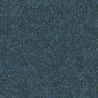 Ковровая плитка Forbo Tessera Acrobat 1311