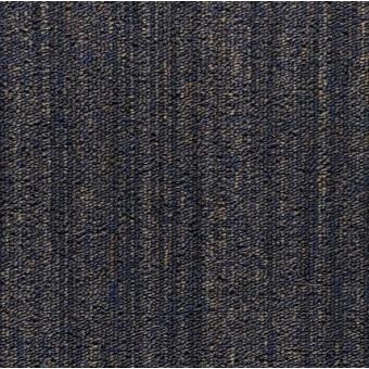 Ковровая плитка Tecsom 3550 Linear Vision 26