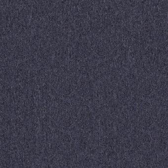 Ковровая плитка Interface Heuga 727 PD 672732 Blackcurrant