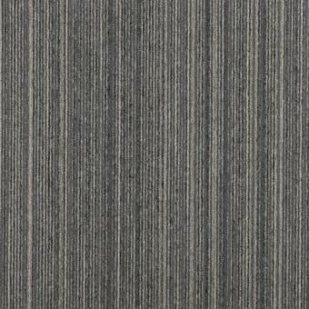 Ковровая плитка Suminoe LX-1126