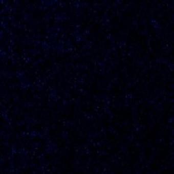 Ковровая плитка Desso Mila 9022