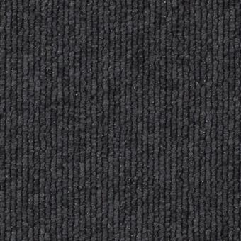 Ковровая плитка Suminoe PX-3005
