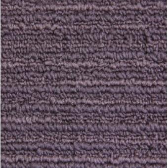 Ковровая плитка Forbo Tessera Arran 1510