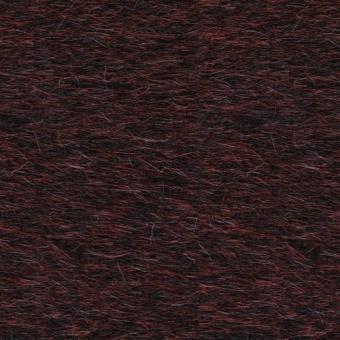 Ковровая плитка Desso Lita 2111