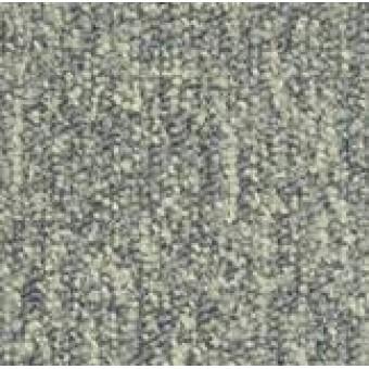 Ковровая плитка Modulyss Step 950