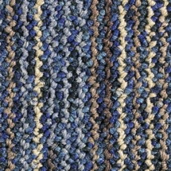 Ковровая плитка Balsan Batik 190