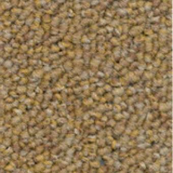 Ковровая плитка Modulyss Millennium 152
