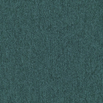 Ковровая плитка Interface Heuga 530 5073 Ivy