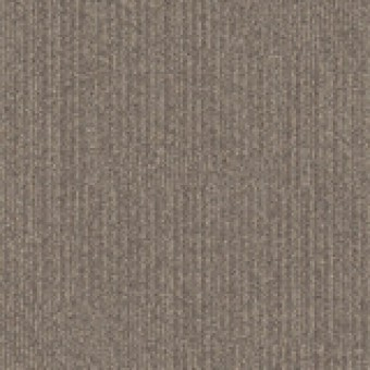 Ковровая плитка Interface Equilibrium  304278