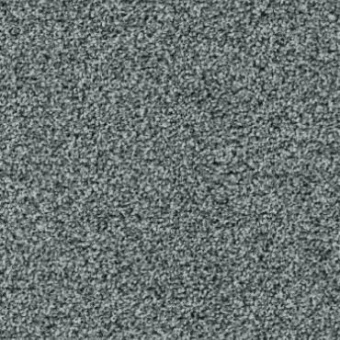 Ковровая плитка Desso Torso 9505