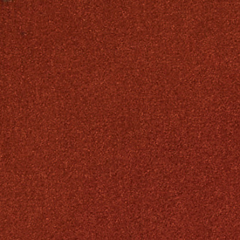 Ковровая плитка Modulyss Uni 332