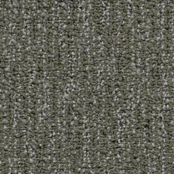 Ковровая плитка Forbo Tessera Weave 1709