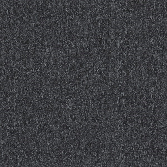 Ковровая плитка Interface Heuga 727 SD 672704 Coal