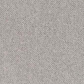 Ковровая плитка Desso Essence 9920