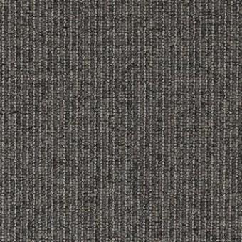 Ковровая плитка Desso Pure 9523