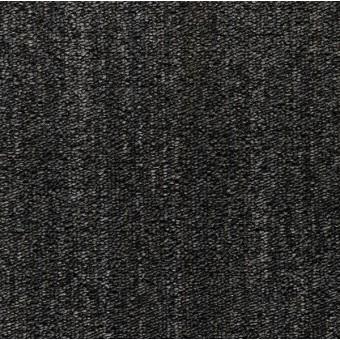 Ковровая плитка Tecsom 3550 Linear Vision 17