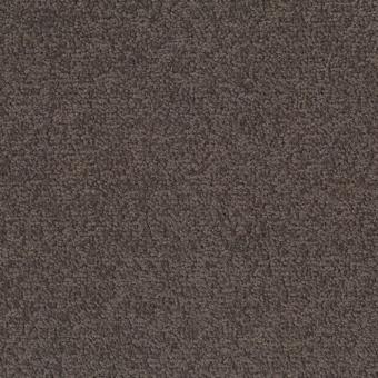 Ковровая плитка Desso Palatino 9104