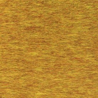 Ковровая плитка Desso Lita 6108