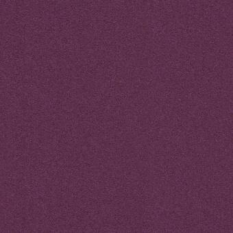 Ковровая плитка Interface Heuga 725 672515 Bougainvillea